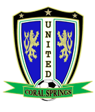 http://www.westpinesunited.org/imgs/CSUFC%20LOGO%20.png